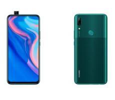 HUAWEI-P-Smart-Z-2019