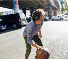 JBL-LIVE-hoofdtelefoons