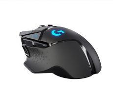 Logitech-G502-LIGHTSPEED-Wireless-Gaming-Mouse