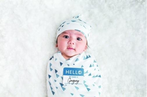 Lulujo-Hello-World
