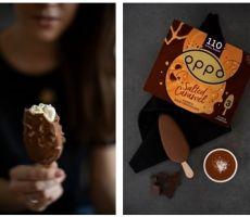 Oppo-Ice-Cream