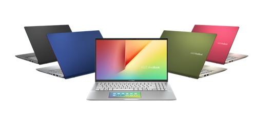 VivoBook-S14-S15