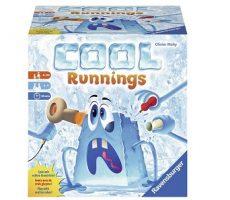 cool-runnings-spel