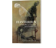 flinterdun-Linda-roos