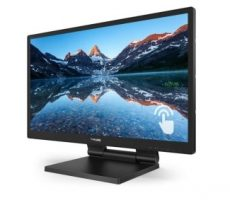 Philips-242B9T-24-inch-LCD-monitor