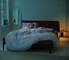 auping-anti-snurk-functie