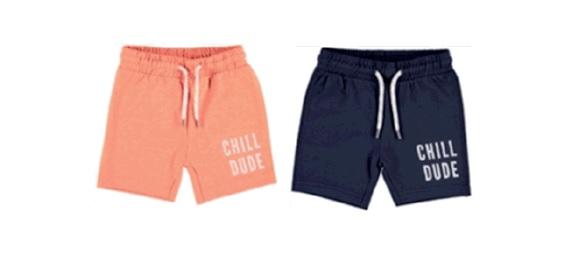 shorts-zeeman