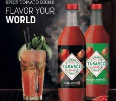tabasco-goes-tomato