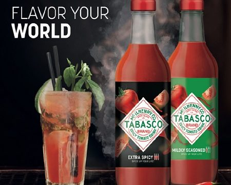 tabasco-goes-tomato