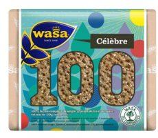 wasa-100-jaar