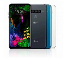 G8s-ThinQ-LG