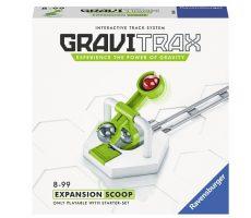 Gravitrax-Scoop