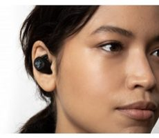 Jaybird-VISTA-Totally-Wireless-Sport-Headphones