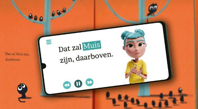 StorySign-app-Huawei