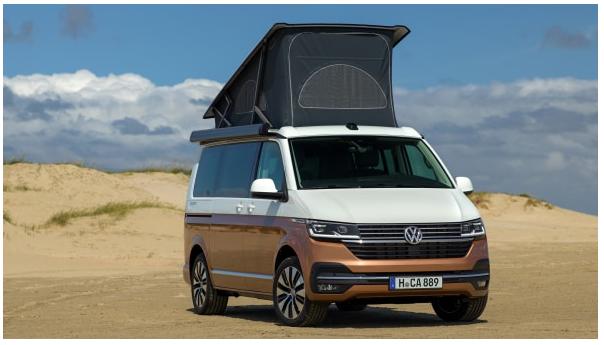 Volkswagen-Bedrijfswagens-California-6-1