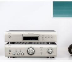 denon-PMA-600NE-DCD-600NE