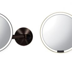 simpelhuman-spiegel