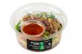 Veiligheidswaarschuwing AH Groente & Salade Quinoa Noten Albert Heijn allergenen