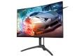 Nieuwe toevoeging AGON premium gaming monitoren