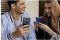 Alcatel 3: Betaalbare innovatie & design