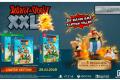 Striphelden Asterix en Obelix schitteren in de nieuwe game Asterix en Obelix XXL 2