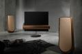 Bang & Olufsen lanceert nieuwe Bronze collectie