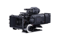 Canon introduceert topmodel full frame Cinema EOS-camera