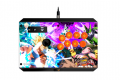 Razer introduceert Dragonball FighterZ-sticks voor Xbox One en PlayStation 4