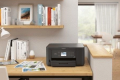 Epson komt met assortiment compacte en stijlvolle alles-in-één-printers