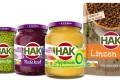 HAK voert als eerste in Nederland Nutri-Score in