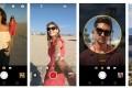 Motorola komt met uitgebreide update voor de Camera App