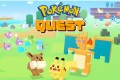 Pokemon Quest RPG nu beschikbaar voor mobiele apparaten