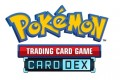 Nieuwe Pokemon app binnenkort beschikbaar