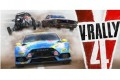 V-Rally 4 vanaf nu verkrijgbaar op pc!