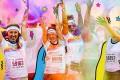 De Color Run voor de allerlaatste keer in Nederland op 9 september