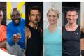 Start nu met je goede voornemens met het online sportplatform Fitchannel com