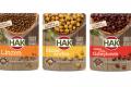 Nederlanders kiezen steeds vaker voor peulvruchten
