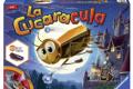 La Cucaracula: een spel voor echte vampierjagers!