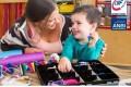 Franniez app voor chronisch zieke kinderen