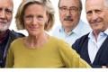 Doro lanceert slimme zorgoplossing voor thuiswonende senioren