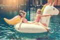 Musthaves voor op het strand of aan het zwembad