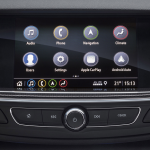 5-Opel-Insignia-Infotainment