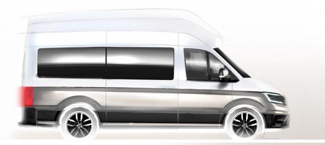 Crafter-camper-volkswagen