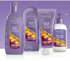 andrelon-oil-curl
