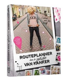 Routeplanner-door-de-jungle-van-kanker