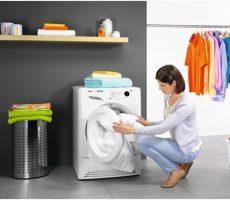 TimeCare-wasmachines-Zanussi