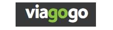 viagogo.nl