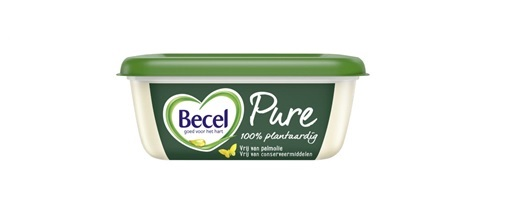 Becel-Pure