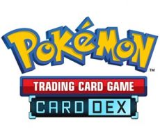 Pokemon-trading-card-game
