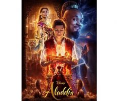 Aladin-film